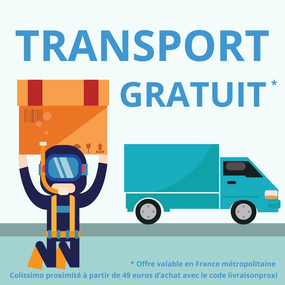 transport offert