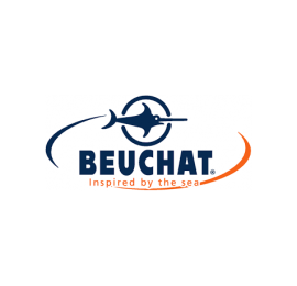 Kit Beuchat VR/Octopus VR 16536
