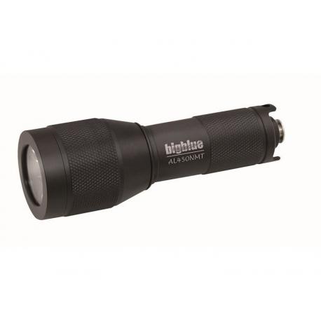 Lampe BigBlue AL450 NMT