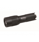 Lampe BigBlue AL450 WMT