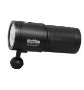 Lampe BigBlue VL10000 P