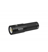 Lampe Big Blue AL2600XWP II Black Molly 5