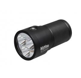 Lampe BigBlue TL3500 P Supreme