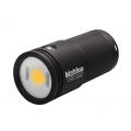 Lampe BigBlue CB6500 P