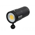 Lampe BigBlue CB9000 P