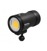Lampe BigBlue CB15000 P