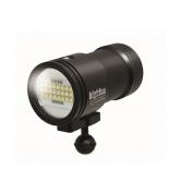 Lampe BigBlue VL15000P Pro mini