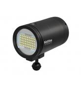 Lampe BigBlue VL33000P 2