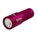 Lampe BigBlue VTL2600P
