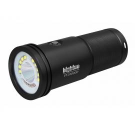 Lampe BigBlue VTL3800 P