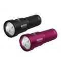 Lampe BigBlue TL2600P