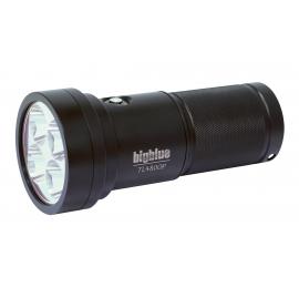 Lampe BigBlue TL4800P