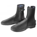 Bottillons Scubapro DELTA Boot 5