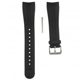 Bracelet Scubapro Meridian Mantis