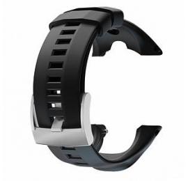 Bracelet Suunto Dx Silver D9Tx elastomer
