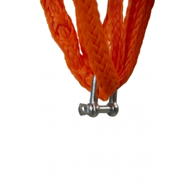 Parachute de relevage 30 ou 50 Kg Scubapro