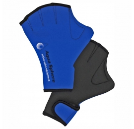 Swim Gloves gant de natation