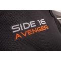 Sidemount Tecline Side 16 avenger