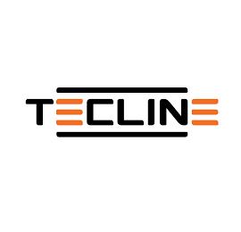 Service kit Tecline R2 ICE 1st stage, VITON