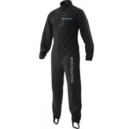 Sous-Vêtement CLIMATEC