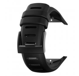 Bracelet Suunto D6i Novo
