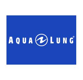 Bracelet Aqualung i300