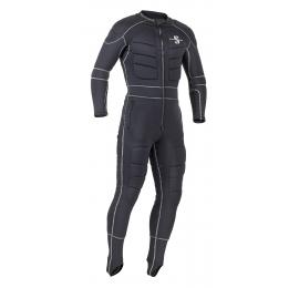 Sous Vêtement K2 EXTREME Scubapro 2019