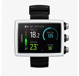 Ordinateur Suunto Eon Core