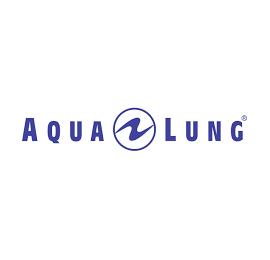 Protecteur adhésif Aqualung pour i770R
