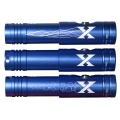 Lampe Bersub LightX 10X