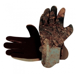 Gants Beuchat Rocksea Trigocamo Wide 2mm