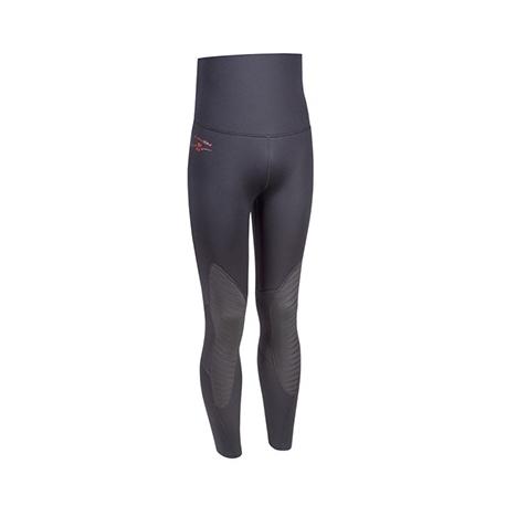 Pantalon Beuchat Espadon 3mm