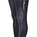 Pantalon Beuchat Espadon 5mm