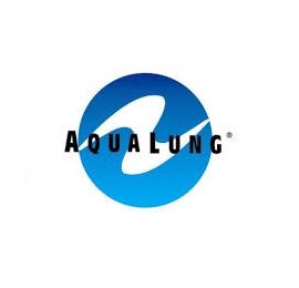 Flexible Aqualung direct système 56 cm