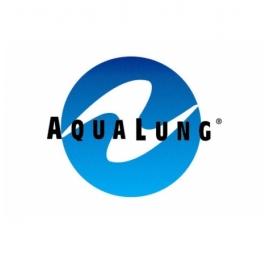 Cagoule Aqualung Premium Balance Comfort