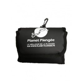 Sac ordinateur Planet Plongée