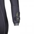 Combinaison Beuchat Focea Comfort 6 Homme 7mm