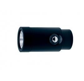 Lampe BigBlue AL1200 NP 2