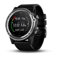 Ordinateur Garmin Descent MK1