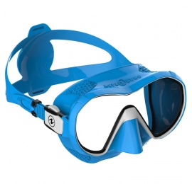 Masque Aqualung Plazma