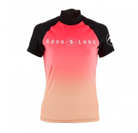 Rash Guard Aqualung