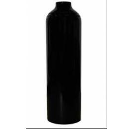 Bloc Luxfer Alu 3 litres 200b