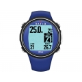 Montre ordinateur Ratio Idive sport