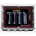 Ordinateur Ratio IX3M Pro