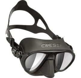 Masque Cressi Calibro Mirroir