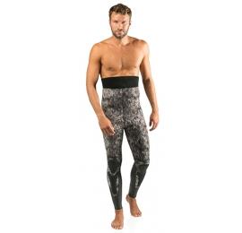 Pantalon Cressi Corvina 5mm