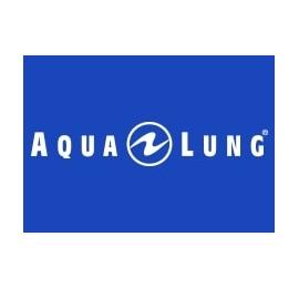 Câble Aqualung pour ordinteur I770R