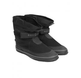 Botillons Fusion Boot Whites Aqua Lung T 40