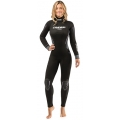 Combinaison Humide Cressi Fast Lady 7mm