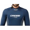 Combinaison Humide Cressi Fast Man 3mm